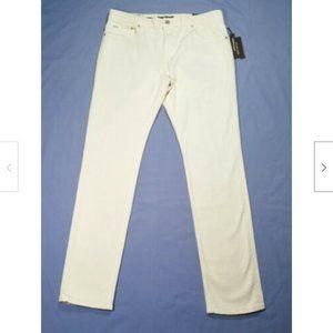 MICHAEL KORS Men Size 32 x 32 Parker Jeans 3210E1